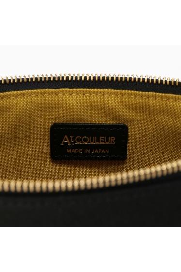���ǥ��ե��� At.COULEUR /����å��Хå� BRUMAIRE �ܺٲ���9