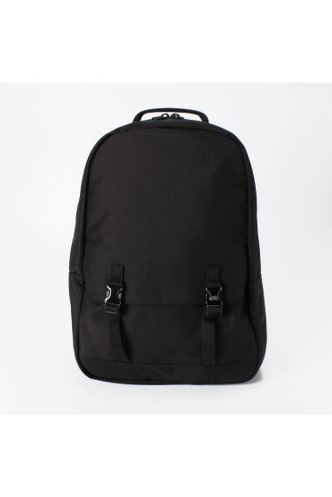 ���ǥ��ե��� C6 SimplePocketBackpack(DURABLE) �ܺٲ���1