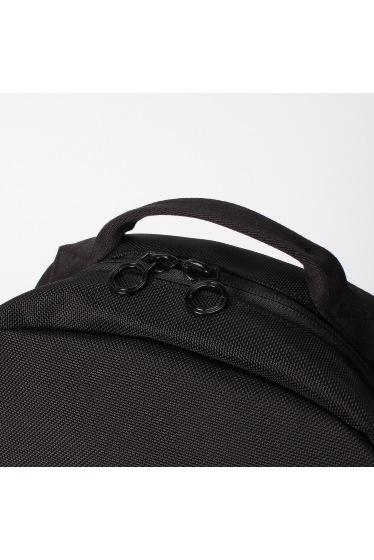 ���ǥ��ե��� C6 SimplePocketBackpack(DURABLE) �ܺٲ���10