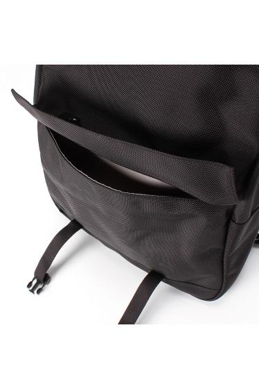 ���ǥ��ե��� C6 SimplePocketBackpack(DURABLE) �ܺٲ���11