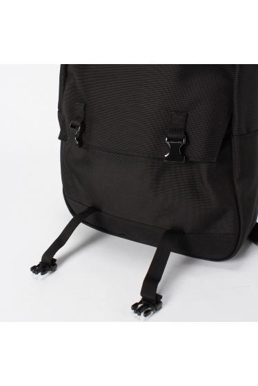 ���ǥ��ե��� C6 SimplePocketBackpack(DURABLE) �ܺٲ���12