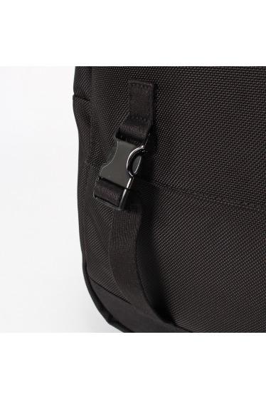 ���ǥ��ե��� C6 SimplePocketBackpack(DURABLE) �ܺٲ���13