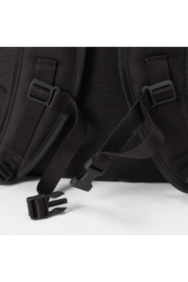���ǥ��ե��� C6 SimplePocketBackpack(DURABLE) �ܺٲ���15