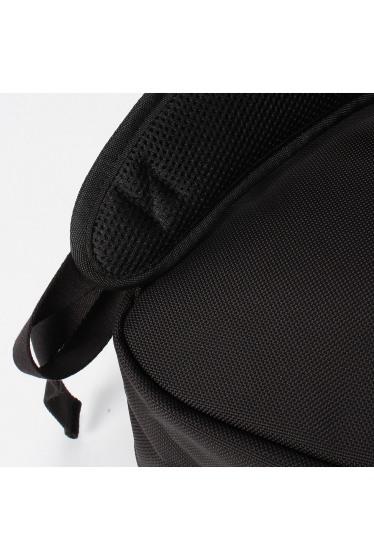 ���ǥ��ե��� C6 SimplePocketBackpack(DURABLE) �ܺٲ���16