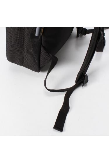 ���ǥ��ե��� C6 SimplePocketBackpack(DURABLE) �ܺٲ���17