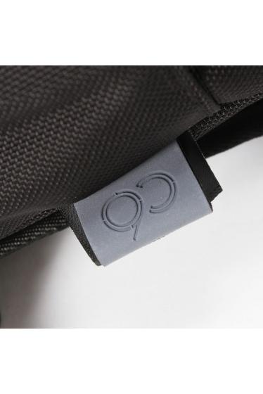 ���ǥ��ե��� C6 SimplePocketBackpack(DURABLE) �ܺٲ���18