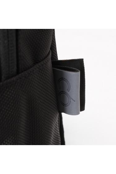 ���ǥ��ե��� C6 SimplePocketBackpack(DURABLE) �ܺٲ���19