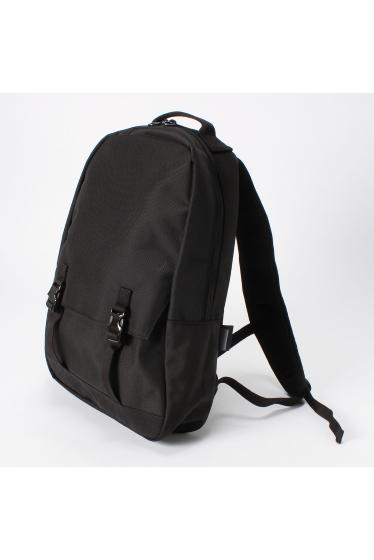 ���ǥ��ե��� C6 SimplePocketBackpack(DURABLE) �ܺٲ���2