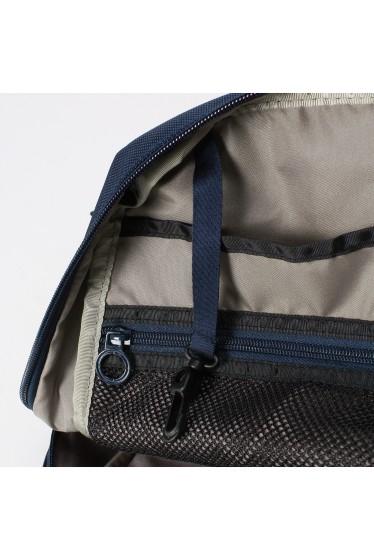 ���ǥ��ե��� C6 SimplePocketBackpack(DURABLE) �ܺٲ���22
