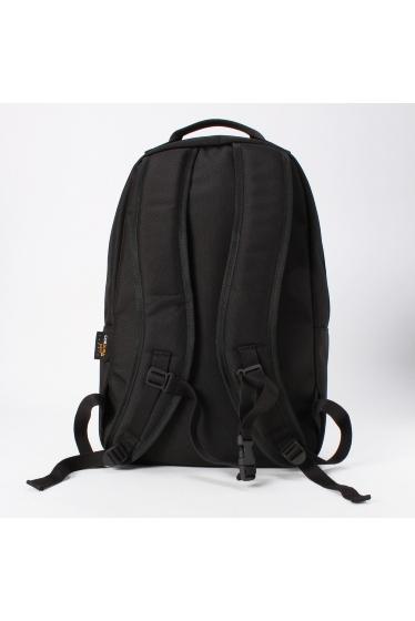 ���ǥ��ե��� C6 SimplePocketBackpack(DURABLE) �ܺٲ���3