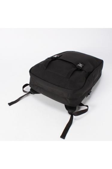 ���ǥ��ե��� C6 SimplePocketBackpack(DURABLE) �ܺٲ���5