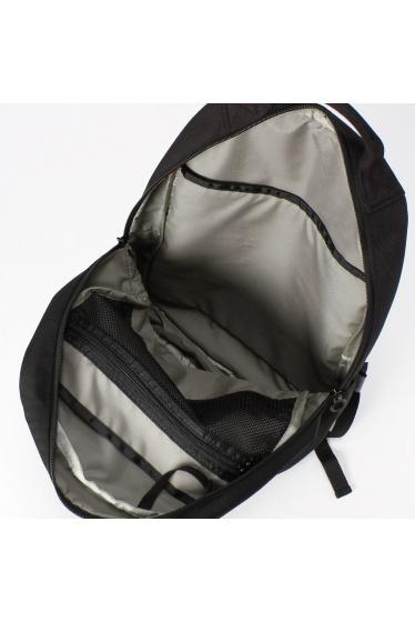 ���ǥ��ե��� C6 SimplePocketBackpack(DURABLE) �ܺٲ���6