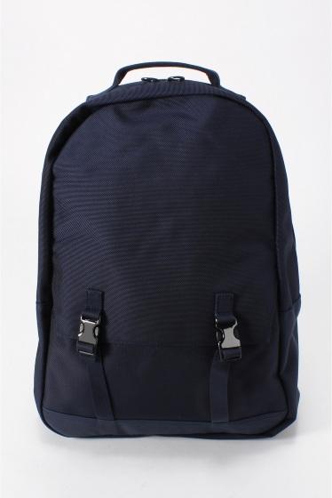 ���ǥ��ե��� C6 SimplePocketBackpack(DURABLE) �ͥ��ӡ�