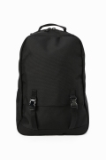���ǥ��ե��� C6 / �������å��� SimplePocketBackPack(DURABLE)