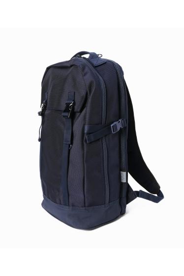 ���ǥ��ե��� C6 / �������å��� SimpleSlimBackpack(DURABLE) �ܺٲ���1
