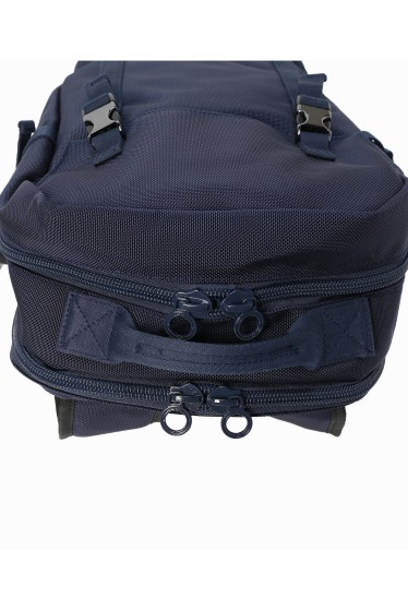 ���ǥ��ե��� C6 / �������å��� SimpleSlimBackpack(DURABLE) �ܺٲ���11