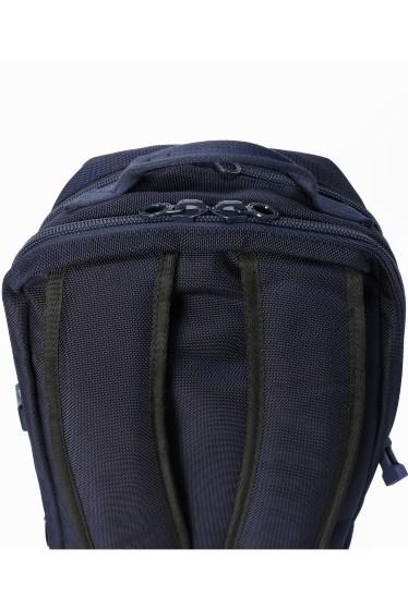 ���ǥ��ե��� C6 / �������å��� SimpleSlimBackpack(DURABLE) �ܺٲ���12