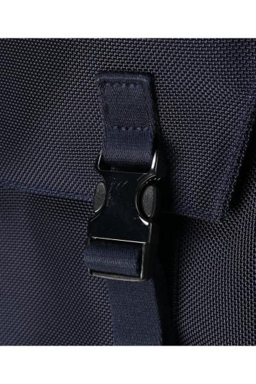 ���ǥ��ե��� C6 / �������å��� SimpleSlimBackpack(DURABLE) �ܺٲ���14