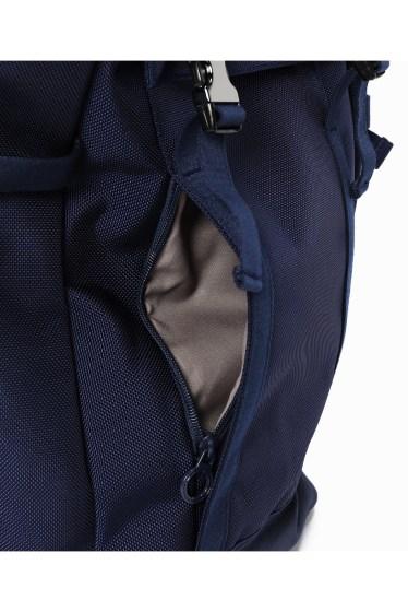 ���ǥ��ե��� C6 / �������å��� SimpleSlimBackpack(DURABLE) �ܺٲ���15