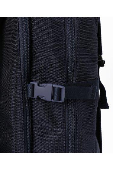���ǥ��ե��� C6 / �������å��� SimpleSlimBackpack(DURABLE) �ܺٲ���17