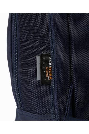 ���ǥ��ե��� C6 / �������å��� SimpleSlimBackpack(DURABLE) �ܺٲ���18