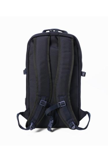 ���ǥ��ե��� C6 / �������å��� SimpleSlimBackpack(DURABLE) �ܺٲ���2