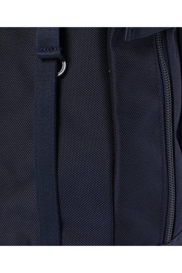 ���ǥ��ե��� C6 / �������å��� SimpleSlimBackpack(DURABLE) �ܺٲ���20