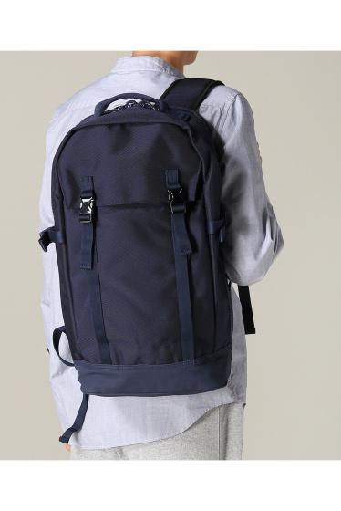 ���ǥ��ե��� C6 / �������å��� SimpleSlimBackpack(DURABLE) �ܺٲ���21