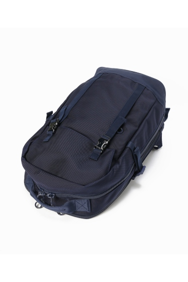 ���ǥ��ե��� C6 / �������å��� SimpleSlimBackpack(DURABLE) �ܺٲ���3