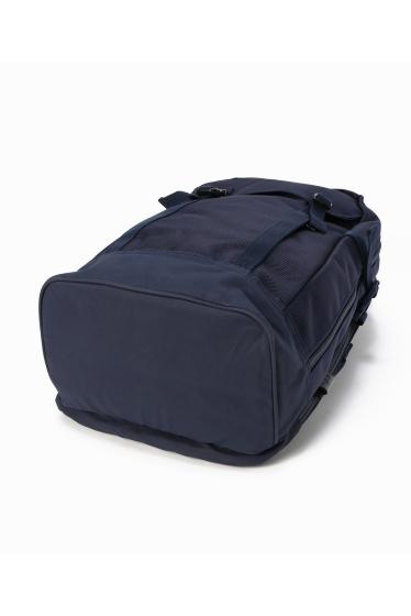 ���ǥ��ե��� C6 / �������å��� SimpleSlimBackpack(DURABLE) �ܺٲ���4