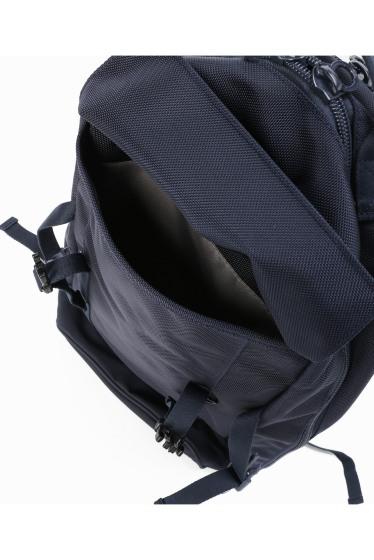 ���ǥ��ե��� C6 / �������å��� SimpleSlimBackpack(DURABLE) �ܺٲ���5