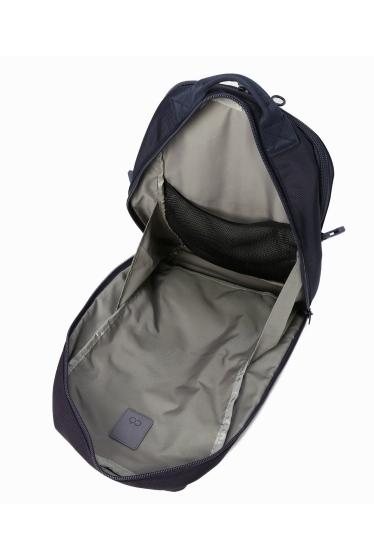 ���ǥ��ե��� C6 / �������å��� SimpleSlimBackpack(DURABLE) �ܺٲ���6