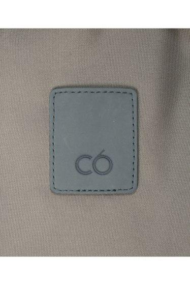 ���ǥ��ե��� C6 / �������å��� SimpleSlimBackpack(DURABLE) �ܺٲ���8