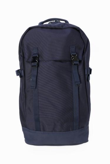 ���ǥ��ե��� C6 / �������å��� SimpleSlimBackpack(DURABLE) �ͥ��ӡ�