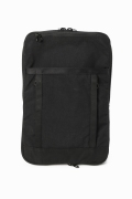 ���ǥ��ե��� C6 / �������å��� SquareExtenderBackpack(DURABLE)