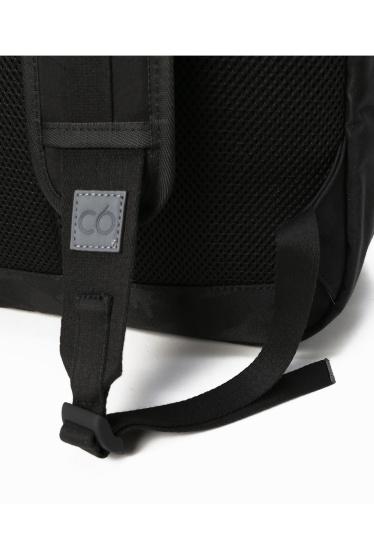 ���ǥ��ե��� C6 / �������å���AMINO BACKPACK C/P(CAMO) �ܺٲ���12