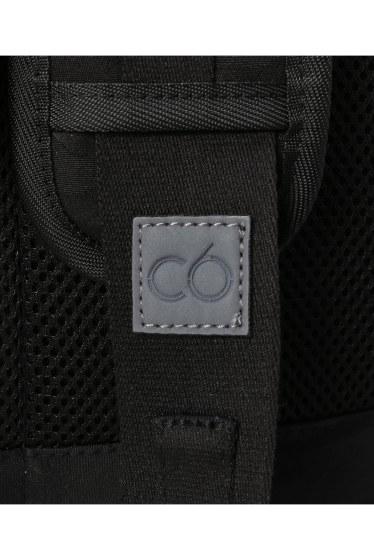 ���ǥ��ե��� C6 / �������å���AMINO BACKPACK C/P(CAMO) �ܺٲ���13
