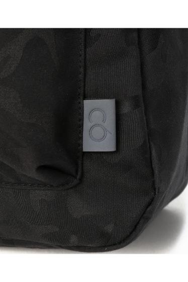 ���ǥ��ե��� C6 / �������å���AMINO BACKPACK C/P(CAMO) �ܺٲ���17