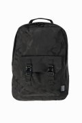 ���ǥ��ե��� C6 / �������å���AMINO BACKPACK C/P(CAMO)
