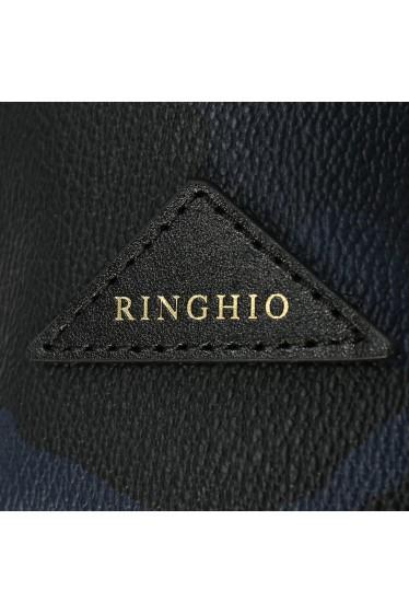 ���ǥ��ե��� RINGHIO �ե��PVC����3way���������Хå� �ܺٲ���22