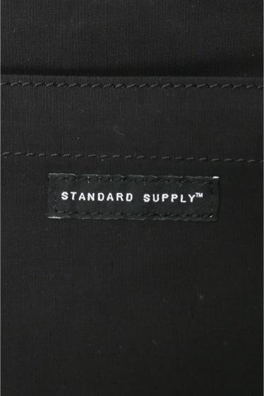 �ե�����֥� ���ǥ��ե��� STANDARD SUPPLY / ����������ɥ��ץ饤 MUSETTE 417���? �ܺٲ���7