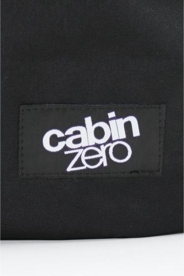 �ե�����֥� ���ǥ��ե��� CABIN ZERO / ����ӥ� MINI STYLE 28L�� �ܺٲ���12