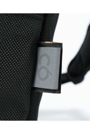 �ե�����֥� ���ǥ��ե��� C6 / �������å��� SIMPLE POCKET BACKPACK �ܺٲ���13