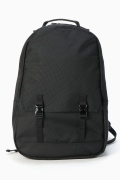 �ե�����󥻥֥� ���ǥ��ե��� C6 / �������å��� SIMPLE POCKET BACKPACK