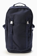 �ե�����󥻥֥� ���ǥ��ե��� C6 / �������å��� SIMPLE SLIM BACKPACK