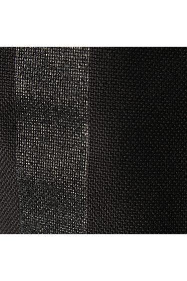 �ե�����֥� ���ǥ��ե��� BACH / �Хå� COVE 12L �ܺٲ���13