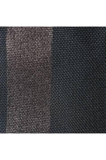 �ե�����֥� ���ǥ��ե��� BACH / �Хå� COVE 12L �ܺٲ���16