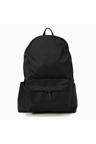 �ե�����󥻥֥� ���ǥ��ե��� STANDARDSUPPLY / ����������ɥ��ץ饤 417�٥å��奦 COMMUTE DAYPACK �ܺٲ���1