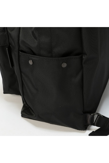 �ե�����󥻥֥� ���ǥ��ե��� STANDARDSUPPLY / ����������ɥ��ץ饤 417�٥å��奦 COMMUTE DAYPACK �ܺٲ���10