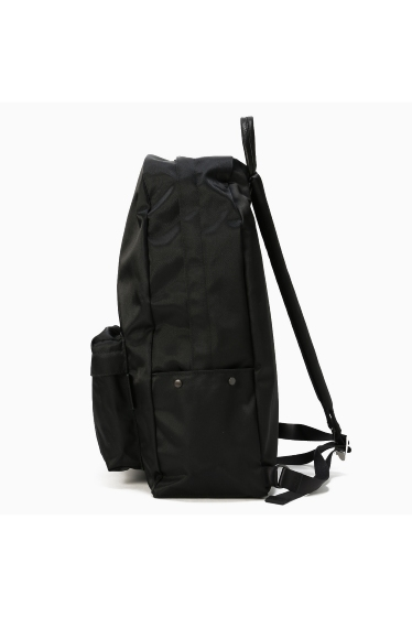 �ե�����󥻥֥� ���ǥ��ե��� STANDARDSUPPLY / ����������ɥ��ץ饤 417�٥å��奦 COMMUTE DAYPACK �ܺٲ���2
